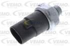 Vemo Airco hogedrukschakelaar V70-73-0008