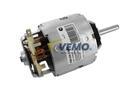 Kachelventilatormotor-/wiel Vemo v95031362