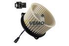 Kachelventilatormotor-/wiel Vemo v95031364