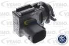 Luchtkwaliteitssensor Vemo v95720098