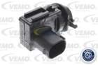 Luchtkwaliteitssensor Vemo v95720099