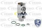 Vemo Airco expansieklep V95-77-0005