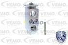 Vemo Airco expansieklep V95-77-0009