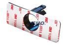 Vemo Montageset PDC sensor V99-72-0001