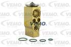 Airco expansieklep Vemo v99770001