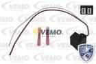 Kabelverbinding Vemo v99830003