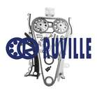 Ruville Distributieketting kit 3453001SD