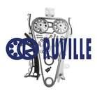 Distributieketting kit Ruville 3453001sd