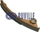Ruville Distributieketting spanrail 3468002