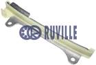 Distributieketting geleider Ruville 3468005