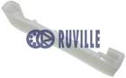 Distributieketting geleider Ruville 3468009