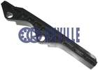 Distributieketting geleider Ruville 3468011