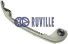 Ruville Distributieketting spanrail 3468016