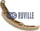 Ruville Distributieketting spanrail 3468017