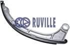 Ruville Distributieketting spanrail 3468018