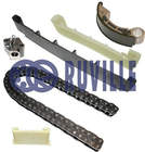 Ruville Distributieketting kit 3468037S