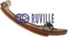 Ruville Distributieketting spanrail 3469010