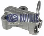 Ruville Distributieketting spanner 3484018