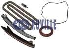 Distributieketting kit Ruville 3486006sd