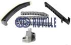 Ruville Distributieketting kit 3487000S