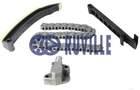 Distributieketting kit Ruville 3487000s