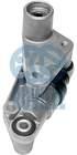 Ruville Spanner poly V-riem 55043