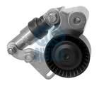Ruville Spanner poly V-riem 55052
