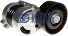 Ruville Spanner poly V-riem 55075