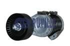 Ruville Spanner poly V-riem 55079