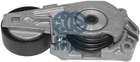 Ruville Spanner poly V-riem 55085