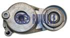 Ruville Spanner poly V-riem 55175