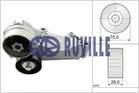 Ruville Spanner poly V-riem 55260