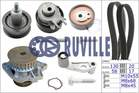 Ruville Distributieriem kit incl.waterpomp 55456711