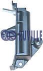 Ruville Riemspannerdemper / Trillingsdemper 55495
