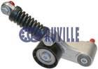 Ruville Spanner poly V-riem 55554
