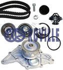 Ruville Distributieriem kit incl.waterpomp 55703761