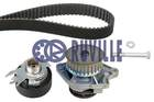 Ruville Distributieriem kit incl.waterpomp 55719702