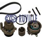 Ruville Distributieriem kit incl.waterpomp 55739704