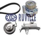Ruville Distributieriem kit incl.waterpomp 55765711