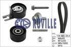 Ruville Distributieriem kit 5595371