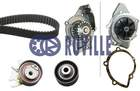 Ruville Distributieriem kit incl.waterpomp 55973701