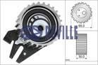 Ruville Spanrol distributieriem 56036