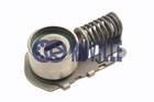 Ruville Spanrol distributieriem 56623