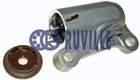 Ruville Riemspannerdemper / Trillingsdemper 57061