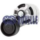 Ruville Spanner poly V-riem 57115