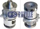 Ruville Waterpomp 65012