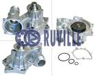 Ruville Waterpomp 65053