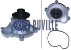 Ruville Waterpomp 65171