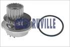 Ruville Waterpomp 69001