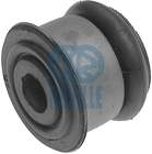Motorsteun rubber Ruville 985358